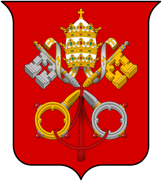 coat_of_arms_of_the_vatican_citysvg.png